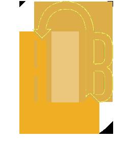 fra a til b logo limousine koersel danmark kurer luksus